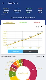 MyGov Apk App File Download 3