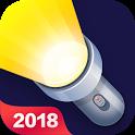 Flashlight by Sirius Torch icon
