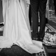 Fotograful de nuntă Haitonic Liana (haitonic). Fotografia din 19.02.2018
