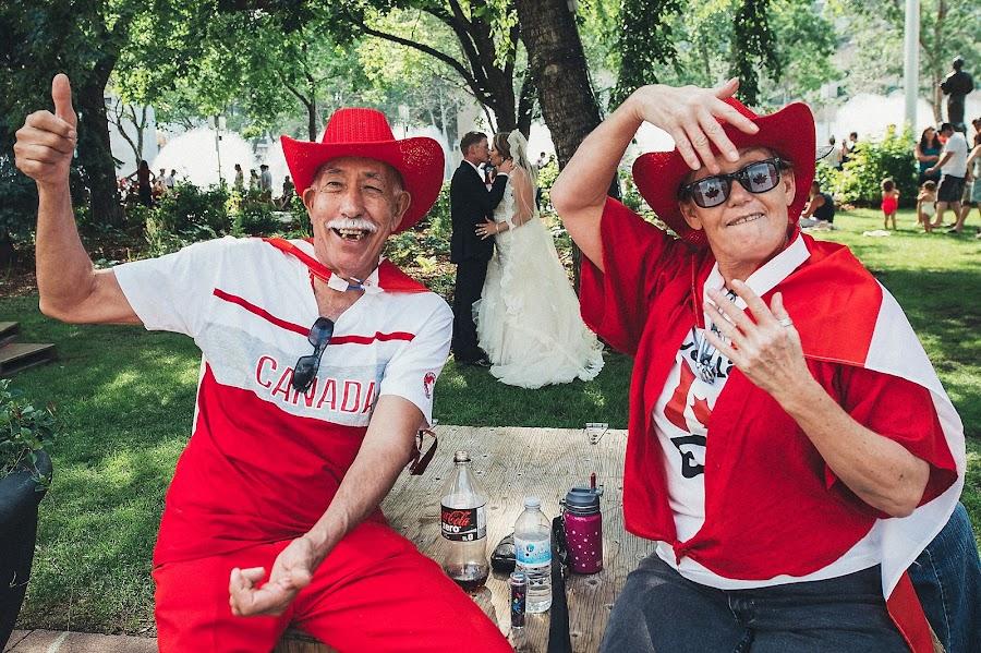 Wedding photographer Marcin Karpowicz (bdfkphotography). Photo of 04.07.2016
