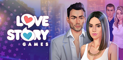 Roblox Romance Love Stories Download Love Story Interactive Stories Romance Games Apk For Android Latest Version