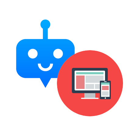 Website Chatbot Starter