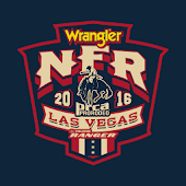 NFR Experience App 2016