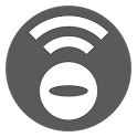 Theta S Remote Control icon