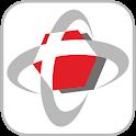 MyTelkomsel Lite – Check Quota & Buy Package icon