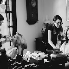 Wedding photographer Juan Plana (juanplana). Photo of 14.05.2017