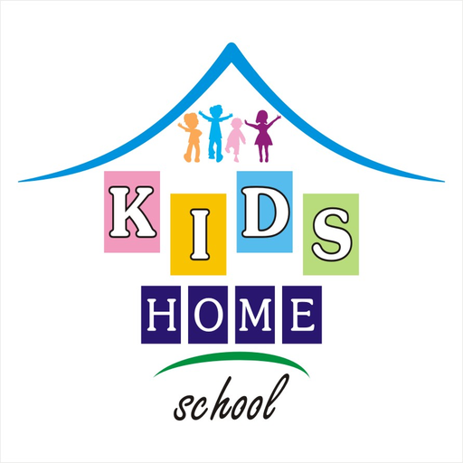 Kids Home School