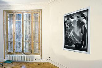Photo: © Olivier Perrot 1999 Portrait Atelier de Montrouge www.olivierperrot.fr