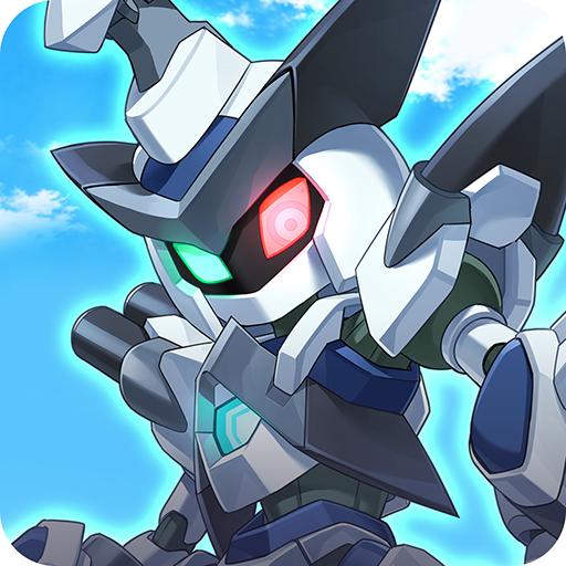 Medabots S: Unlimited Nova