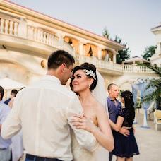 Wedding photographer Margo Borisevich (maggymaggy19999). Photo of 12.03.2016