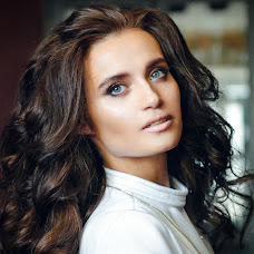 Wedding photographer Sergey Moshkov (moshkov). Photo of 04.03.2017