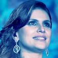 Aline Barros - Oficial apk