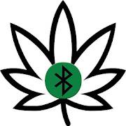 GeoShepard Cannabis Harvesting