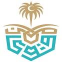 مستشفى قوى الأمن بالرياض SFHP Riyadh icon