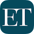 Economic Times : Market News apk
