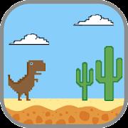 Dinosaur Offline