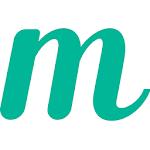 monatrip icon