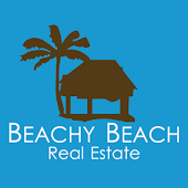 Beachy Beach Home Search