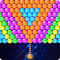 Bubble Fire Pop file APK for Gaming PC/PS3/PS4 Smart TV