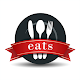 Download eats For PC Windows and Mac