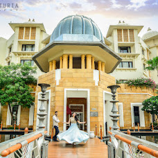 Wedding photographer Jayesh Khaturia (jayeshphotograp). Photo of 21.08.2017