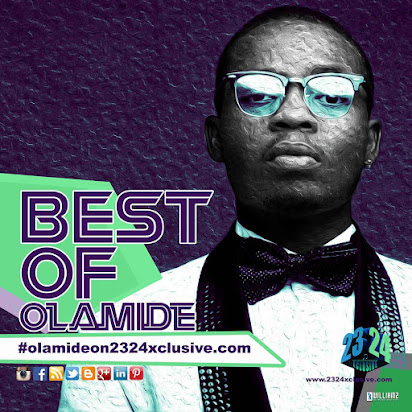 Olamide v o t s mp3 download
