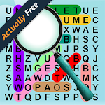 Word Search for Kids Apk