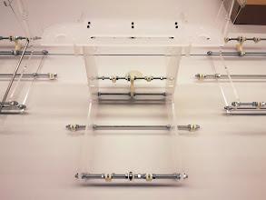 Photo: 3D Printer Workshop @FabLab EDP by altLab - Lisbon's Hackerspace