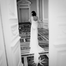 Wedding photographer Elena Kozlova (ae-elena). Photo of 13.01.2014