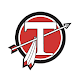 Tecumseh Local Schools Download for PC Windows 10/8/7