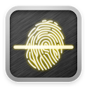 IQ Scanner Prank icon