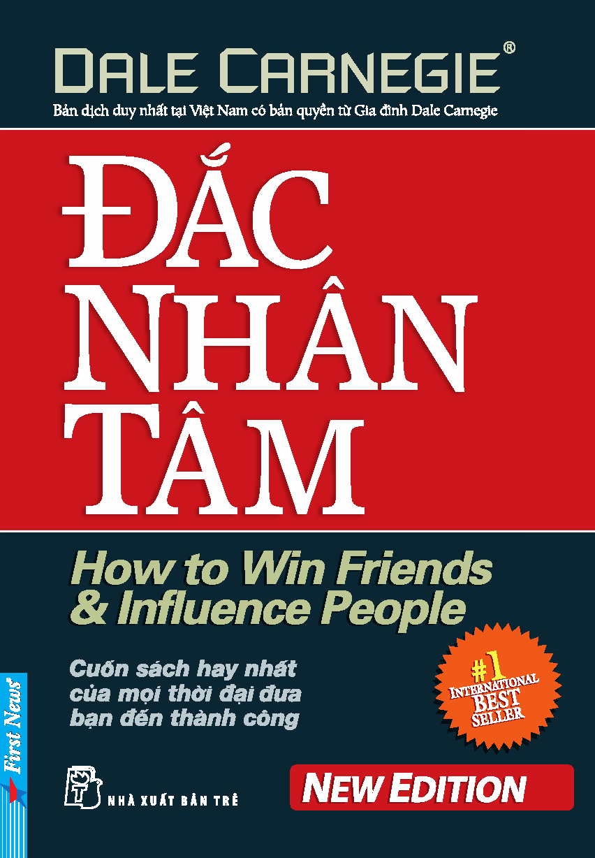 dac-nhan-tam-thuviencuaban-ohay-tv-99493.png