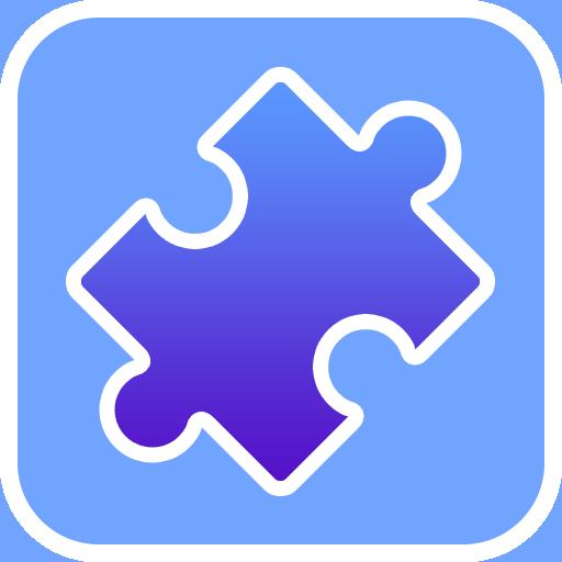 LogoPuzzle
