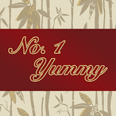 No. 1 Yummy - Virginia Beach