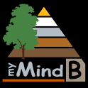 myMindB Data Organizer icon