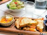 丹宅dan's home cuisine