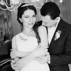 Wedding photographer Slava Soldatov (Vence). Photo of 03.02.2014