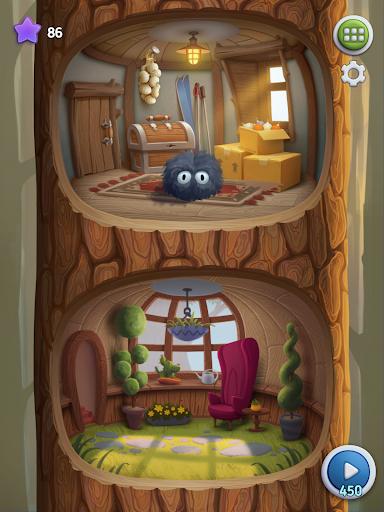 Cuties android2mod screenshots 11