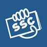 com.suwdesign.ssc