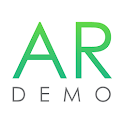 AR DEMO icon