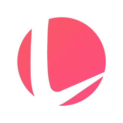 Linxo - Gérer mes comptes, mon budget Icon
