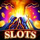 Lotsa Slots - Vegas Casino SLOTS Free with bonus Download for PC Windows 10/8/7