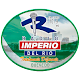 Radio Imperio Quevedo Download on Windows