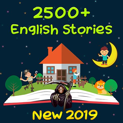 Baixar A história em inglês: melhores histórias curtas