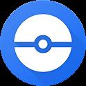 Guides for Pokemon GO icon