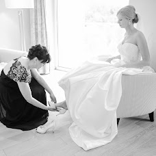 Wedding photographer Barbara  thorsten Hofbauer (hofbauer). Photo of 31.07.2015