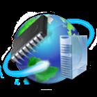 Hackerplace - Hacker Simulator icon