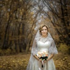 Свадебный фотограф Сергей Артамонов (fotoWedding). Фотография от 11.08.2018