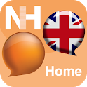 Aphasia - Talk Around It Home icon