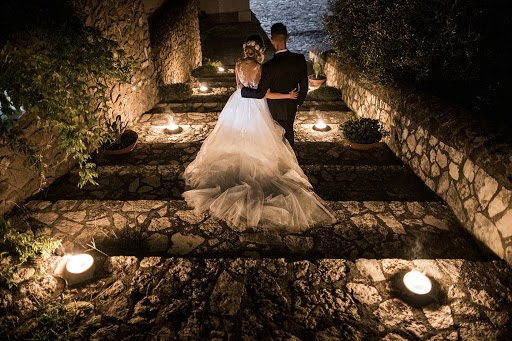 Wedding photographer Leonardo Scarriglia (leonardoscarrig). Photo of 11.06.2019